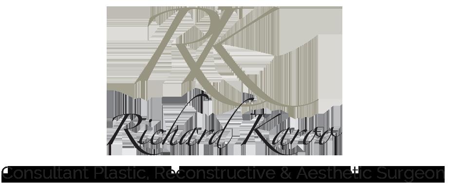 Richard Karoo